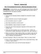 Exp 3-7 Heat Absorption.pdf