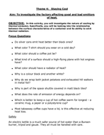Exp 3-6 Heat Emission.pdf
