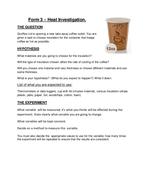 Heat Investigation.pdf