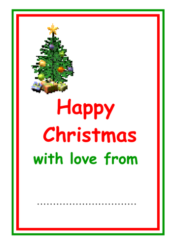 Christmas Cards Insert Pertaminico - Card template free: photo insert christmas cards