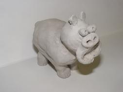 7p clay 008.jpg