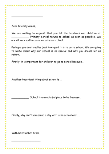 All Resumes Format Of A Persuasive Letter