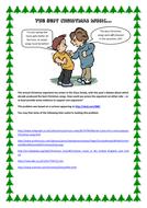 The Best Christmas Music.pdf