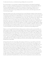 model essay environmental ethics by lisaidd teaching resources model answer to what extent do we have an individual responsibility to the environment