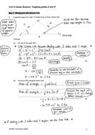 10-4-10 A&A+ 01-Solution(1).PDF