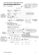 10-4-10 A&A+ 19-Solution.PDF