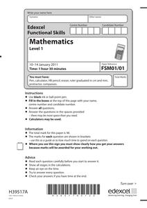 communicating skills level 6 pdf