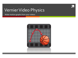 Video Physics.pptx