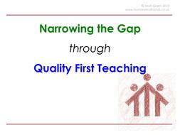 NARROWING THE GAP [shared].pdf