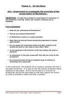 Form 4-7 Conservation  Momentum -  data logger.pdf