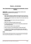 Form 4-5  Acc - G.pdf