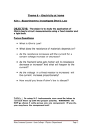 Form 4-91 Ohms Law.pdf