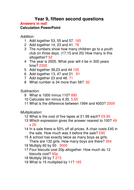 Y9 15sec_Q_transcript.doc