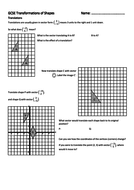 Transformations-of-Shapes-v2-worksheet.pdf