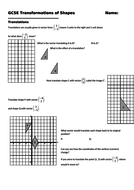 Transformations-of-Shapes-v2-worksheet.docx
