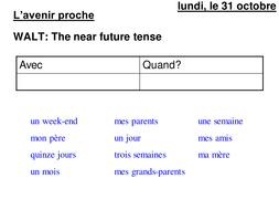 future tense.ppt