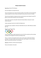 Olympic Booklet Answers.docx