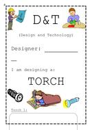 Torchdesignpack.doc