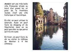 04. Presenations of Towns.pdf