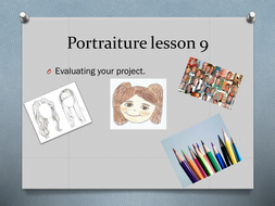 Portraiture lesson 9.pptx