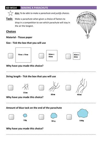 Gravity Worksheet Ks2 Proga Info