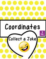 Coordinate-code-Collect-the-joke-.pdf