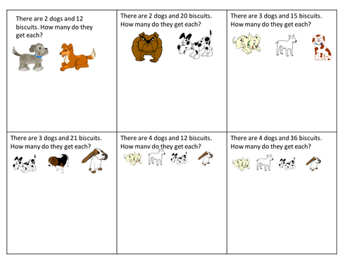 {Division As Sharing Worksheets Pixelpaperskin – Division As Sharing Worksheets
