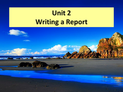 reports[1].ppt