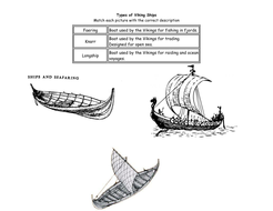 Types of viking ships.docx
