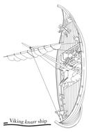 Viking_knarr_ship_illus2.pdf