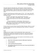 Lesson 5 - Homework.pdf