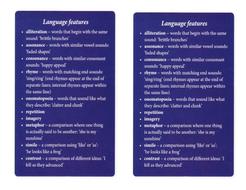 Language Features.doc