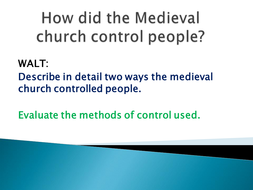 The control of the Church.pptx