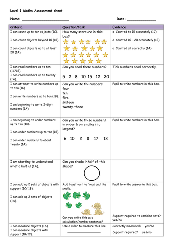 Math Worksheets Year Maths Australian Curriculum For Cl Word in addition  besides Dividing Fractions Worksheet Uk Best Enchanting Year 5 Maths Sheets also MathSphere Free S le Maths Worksheets together with Rounding Sheet Year 5 Maths Worksheets Uk Free also Spelling Practice For Year Olds Maths Worksheets   Bostonusamap as well Free Worksheets Liry   Download and Print Worksheets   Free on besides Captivating Free Maths Worksheets Year 5 About Kindergarten Uk further adding and subtracting decimals with up to two places before year 5 also HD wallpapers year 5 maths worksheets uk bwallpapersmobileae gq besides Free Maths Worksheets For Year 5 Uk Homeshealth Info 540×345 in addition year two maths worksheets – cycconteudo co moreover 200 Year 5 Maths Worksheets KS2   pdf file to print out  Amazon co together with Save Math Word Problems Worksheets Uk   Movielov co as well Year 5 Maths Worksheets Ordering Numbers For All Download And Share likewise Maths Worksheets For Year 2 To Print. on year 5 maths worksheets uk