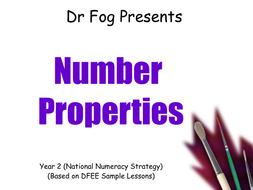 Y2-11-Spring-Number-Properties.pdf