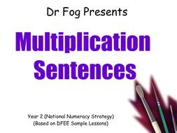Y2-9-Spring-Multiplication.pdf