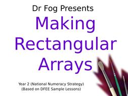 Y2-8-Spring-Rectangular-arrays.pptx