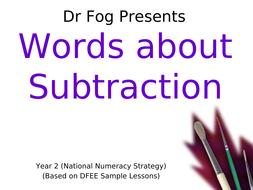 Y2-5-Autumn-Subtraction-Vocabulary.ppt