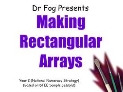 Y2-8-Spring-Rectangular-arrays.pdf