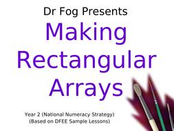 Y2-8-Spring-Rectangular-arrays.ppt
