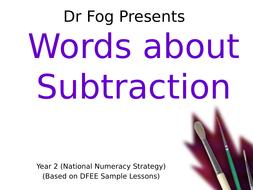 Y2-5-Autumn-Subtraction-Vocabulary.pptx
