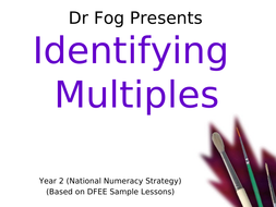 Y2-7-Spring-Identifying-multiples.ppt