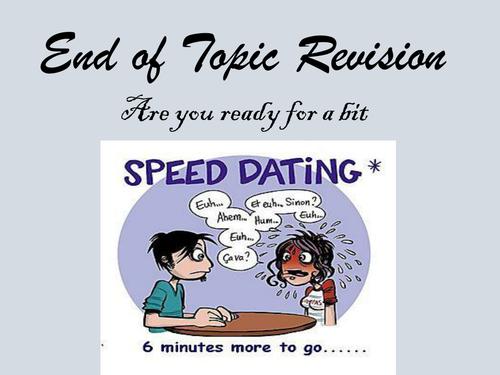 test dating portale gratis dating sites Detroit
