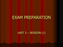 EXAM PREPARATION (1).ppt