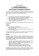 Performance Analysis 1.doc