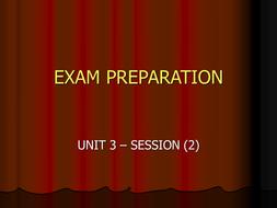 EXAM PREPARATION (2).ppt