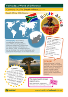 FWD country facts S Africa.pdf