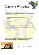 Capoeira Worksheet.docx