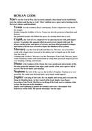 Roman_Gods_info_sheet.doc