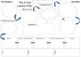 Revised 5 min plan V3.pdf